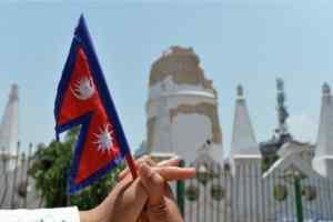 नेपाल वाम गठबंधन ने जीती पांच सीटे