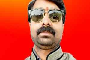 पत्रकार संदीप शर्मा की मौत की जांच कराए सरकार  : माकपा