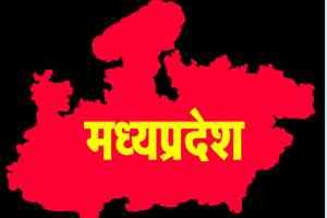 प्रदेश सरकार द्वारा 25 विभागों को ख़त्म करने के होंगे घातक परिणाम - माकपा