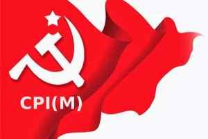 ईवीएम लगातार संदेह पैदा कर रही है: माकपा