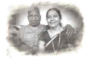 लोकजतन सम्मान 2019 : मेरे पापा-मेरे हीरो
