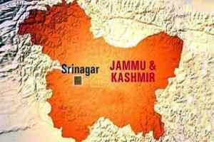 जम्मू-कश्मीर : जम्हूरियत, कश्मीरियत, ना ही इंसानियत