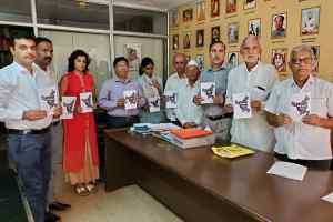 हरियाणा विधानसभा चुनाव : जनता का घोषणापत्र