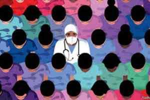 महामारी के कुछ बुनियादी सबक